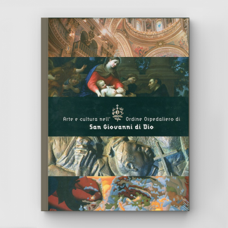 Art et culture dans l'Ordre Hospitalier de Saint Jean de Dieu